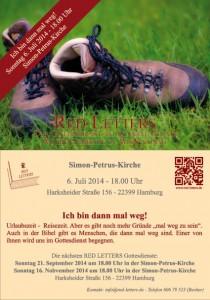 Flyer-Juli-2014-klein