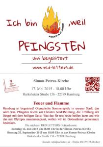 Flyer-Mai 2015-klein