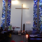 2015-09-20-Kirche