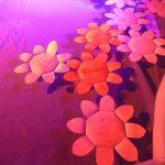 Blütenwünsche 4